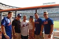 2015 Stackpole Foundation Day at Citi Field