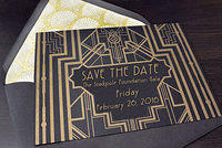Stackpole Foundation Gala 2016 - Save The Date!